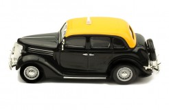 FORD V8 Montevideo 1950 Taxi