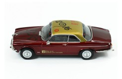 "JAGUAR XJ12C ""Year of the Monkey"""