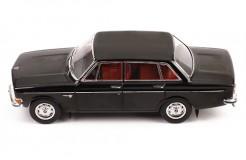 VOLVO 144 S - 1967