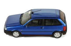 Fiat Tipo 2.0 ie 16V Sedicivalvoe 1995 Blue