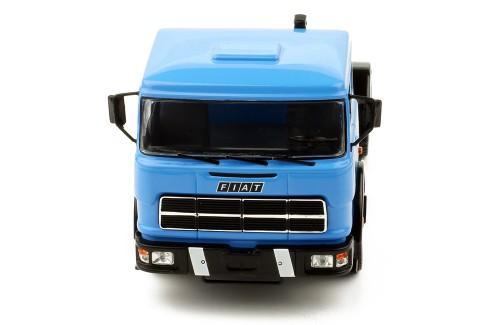 FIAT 619 N1 1980