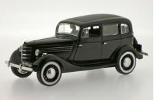 GAZ 11-73 - 1942