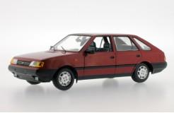 FSO Polonez Caro - 1991