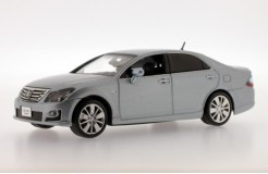 TOYOTA Crown Hybrid - 2008