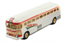 GMC PD-3751 Trailways