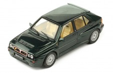 LANCIA Delta Integrale Green York 1992