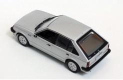 OPEL Kadett D. GT/E - 1983
