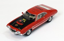 FORD Grand Torino - 1972 SOLD OUT