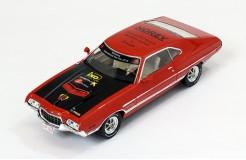 FORD Grand Torino - 1972