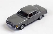 GAZ 3102 Volga - 1983