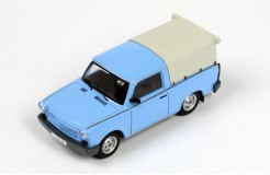 Trabant 1.1 Pick-Up - 1990