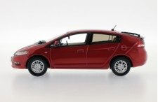 HONDA Insight - 2010