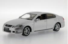 LEXUS GS 450 Hybrid - 2006