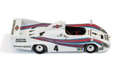 PORSCHE 936 #4 - Winner Le Mans 1977