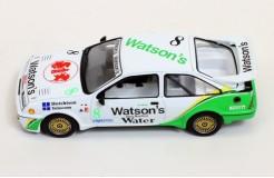 FORD Sierra RS500 - Winner 1989 - Macau Guia Race