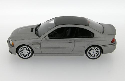 BMW M3 CSL - 2003