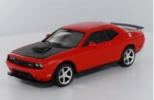 DODGE Challenger SRT10 - 2009