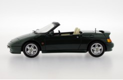 Lotus Elan M100 - Green - 1994
