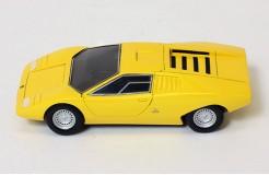 Lamborghini Countach Prototype - 1971