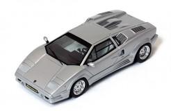 Lamborghini Countach 25th Anniversary - 1989