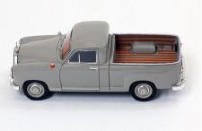 MERCEDES Benz 180D Bakkie - 1956
