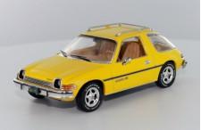AMC Pacer - 1975