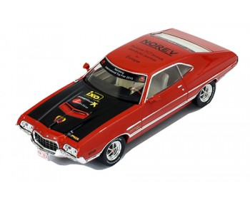 FORD Grand Torino Toy Fair