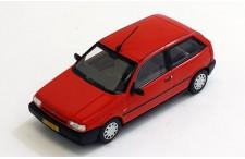 FIAT Tipo 3-door - Red - 1995