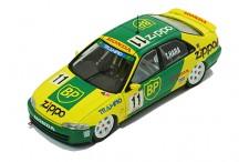 HONDA CIVIC EG9 #11 (BP) T.Hara JTCC - 1994