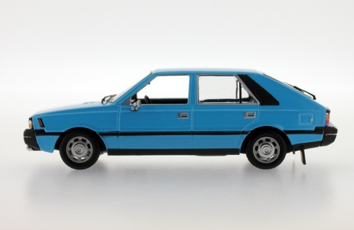 FSO Polonez - 1978